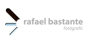 Rafael Bastante